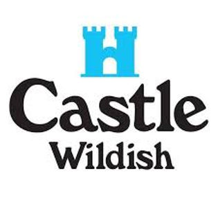Castle Wildish Logo.jpg