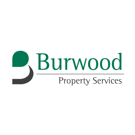 Burwood Property Services HD.png