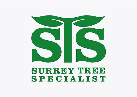 Surrey%20Tree%20Specialist%20HD_edited.j