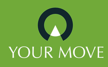 Your Move Logo.jpg