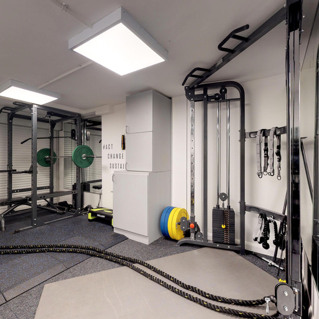 Gym 13.jpg