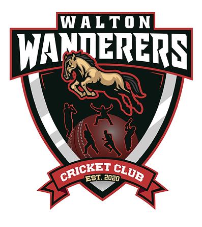 Walton Wanderers HD.png