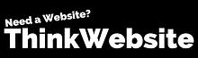 ThinkWebsite Logo.png