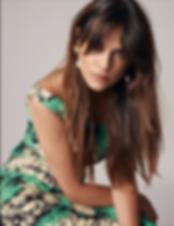 ADRIANA UGARTE-EVA BARRALLO4.png