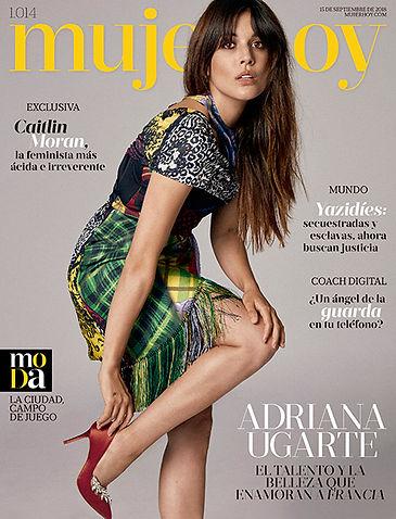 portada-mujerhoy-adriana-ugarte.jpg