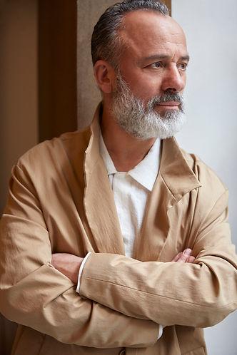 Javier Gutierrez EVA BARALLO.jpg