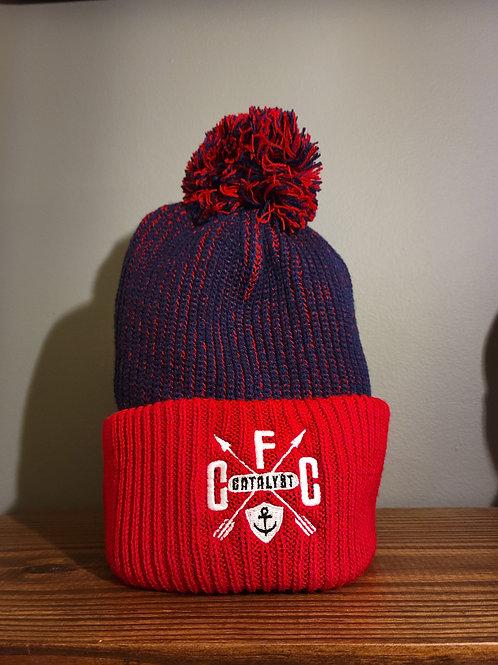 CFC Pom Hat