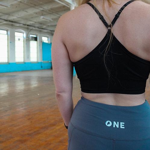 One Yoga Leggings