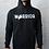 Thumbnail: Warrior Maine Men's Hoodie