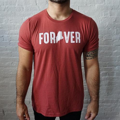Forever Men's T-Shirt