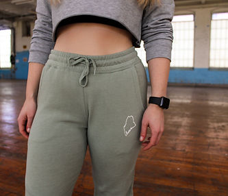 leggings (12 of 20).jpg