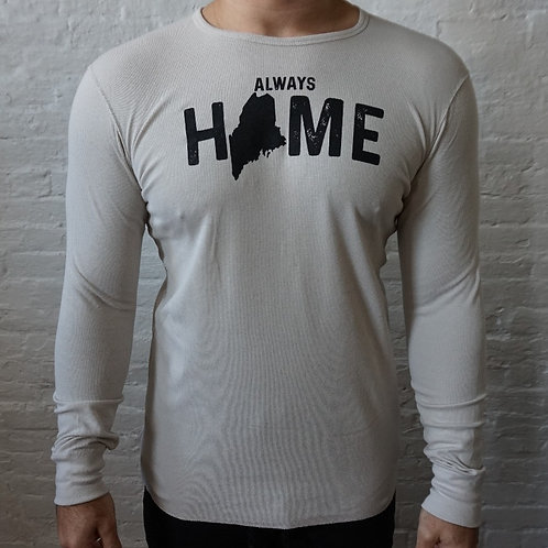 Always Home Men's Thermal