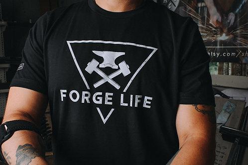 Forge Life Men's Shirt V2