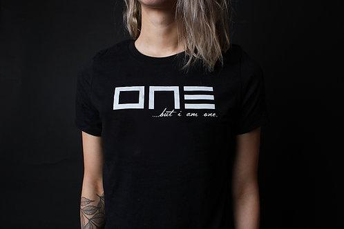 ONE Women's Shirt