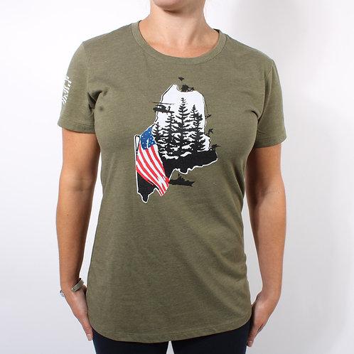 MVP Youth Shirt