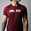 Thumbnail: Girl Dad Men's Shirt V1