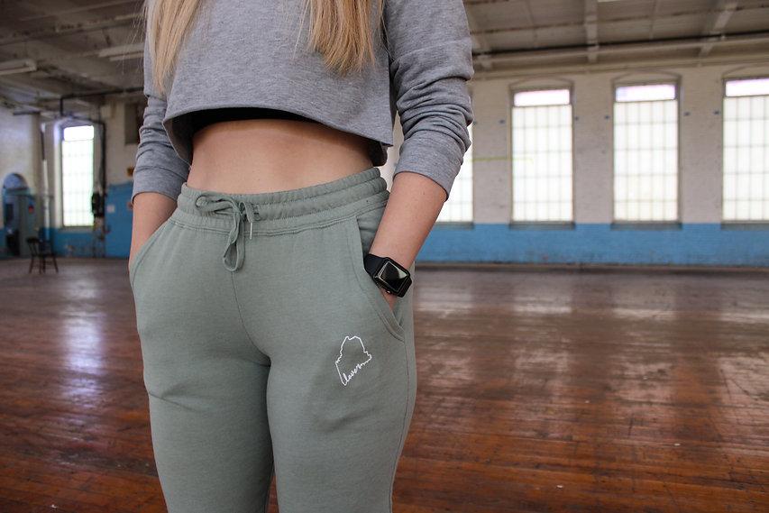 leggings (11 of 20).jpg