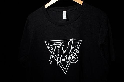 TMS Logo Women's Shirt