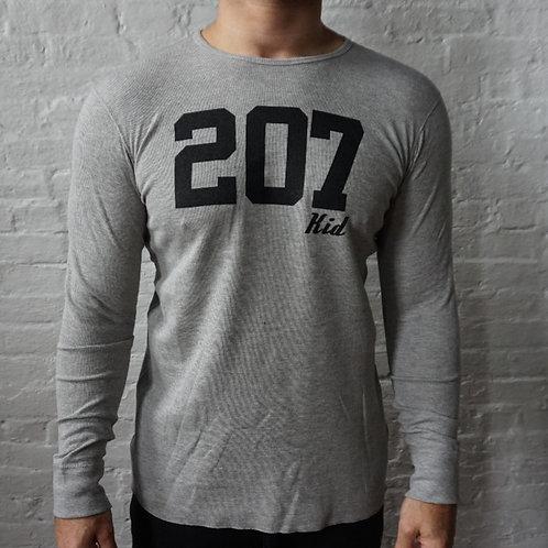 207 Kid Thermal