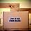Thumbnail: 3 Year Anniversay Box Women's