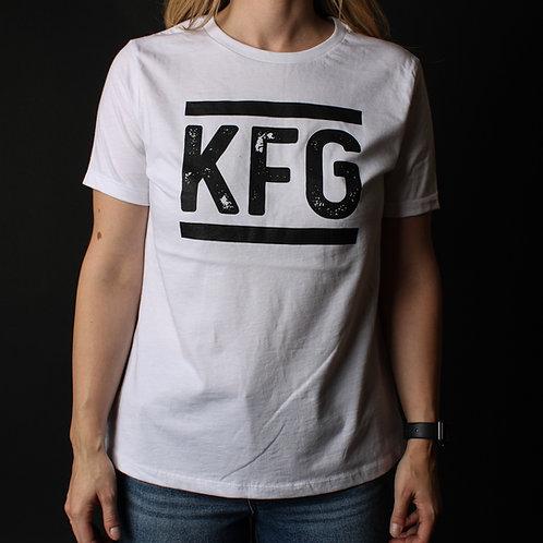 KFG Women's Shirt