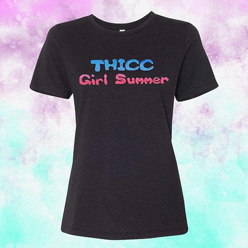 TGS Women's Shirt