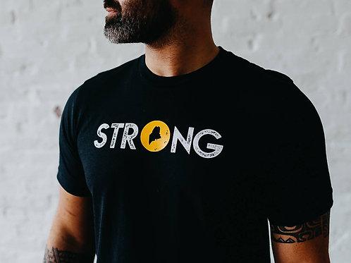 Men's Strong Shirt