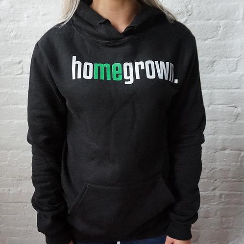 Homegrown Women's Hoodie