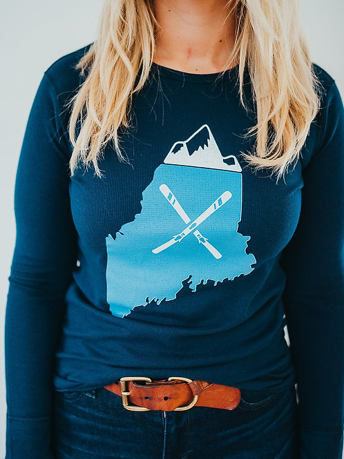 Slopes Unisex Thermal