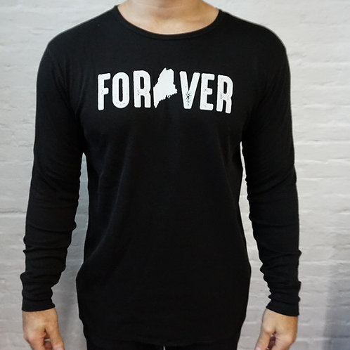 Forever Men's Thermal