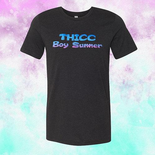 TBS Men's Shirt