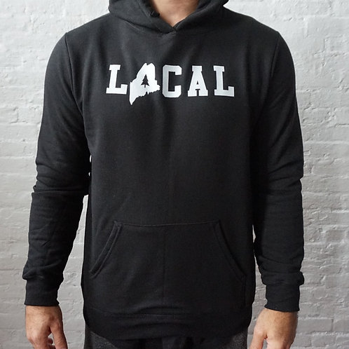 Men's LOCAL Hoodie