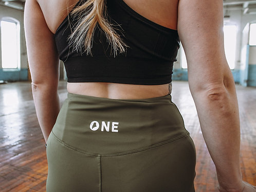 ONE Active Jogger Pants
