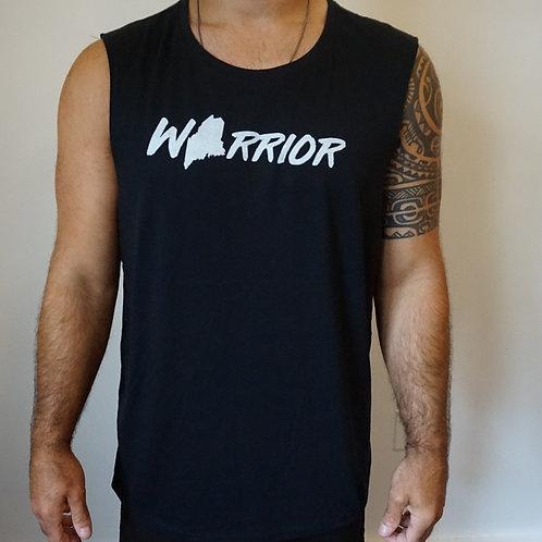 Warrior Men's V2 Tank