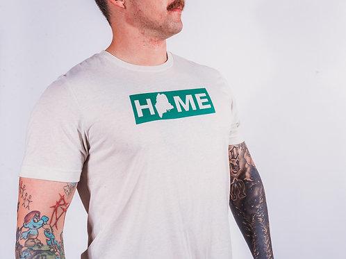 Always Home Diner Edition Men's Shirt