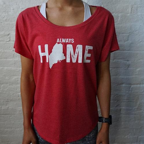Always Home Dolman (Multi State)