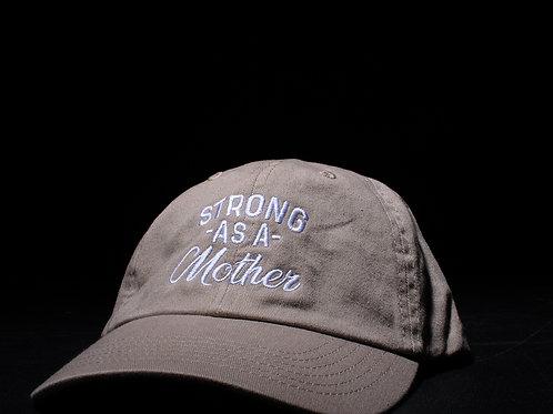 SAAM Dad Hat
