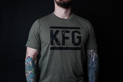 KFG Men's Shirt