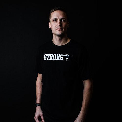 Strong HC Men's Shirt