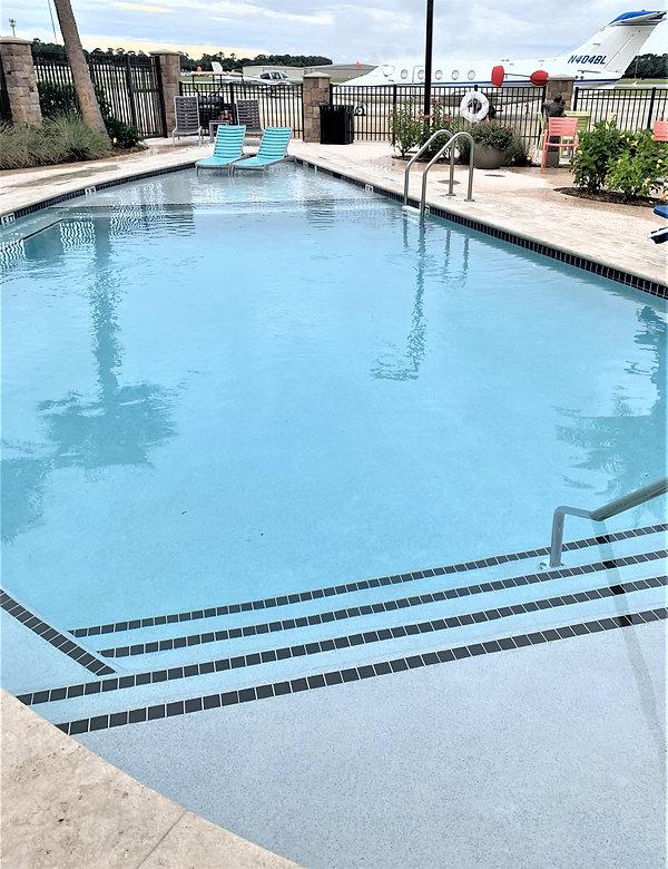 pool home2.jpeg