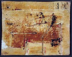 les africaines 90 x130