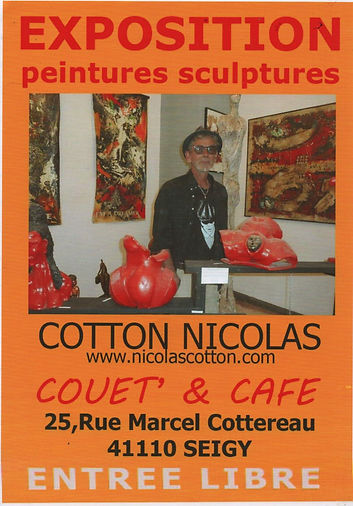 affiche COUET & CAFE 001.jpg