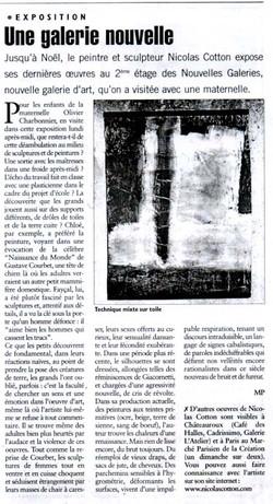 presse6.jpg