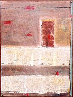 porte rouge.jpg