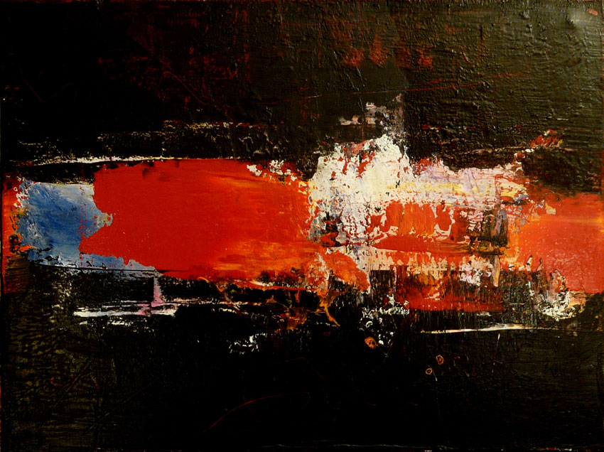 fusion-rouge-II.jpg