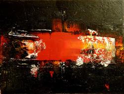 fusion-rouge-I.jpg