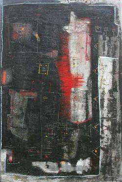 composition-noire.jpg