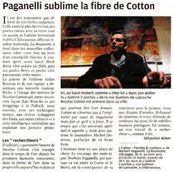 article-parol-web.jpg