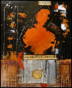 l'art pour l'art 120 x 100 nov 16