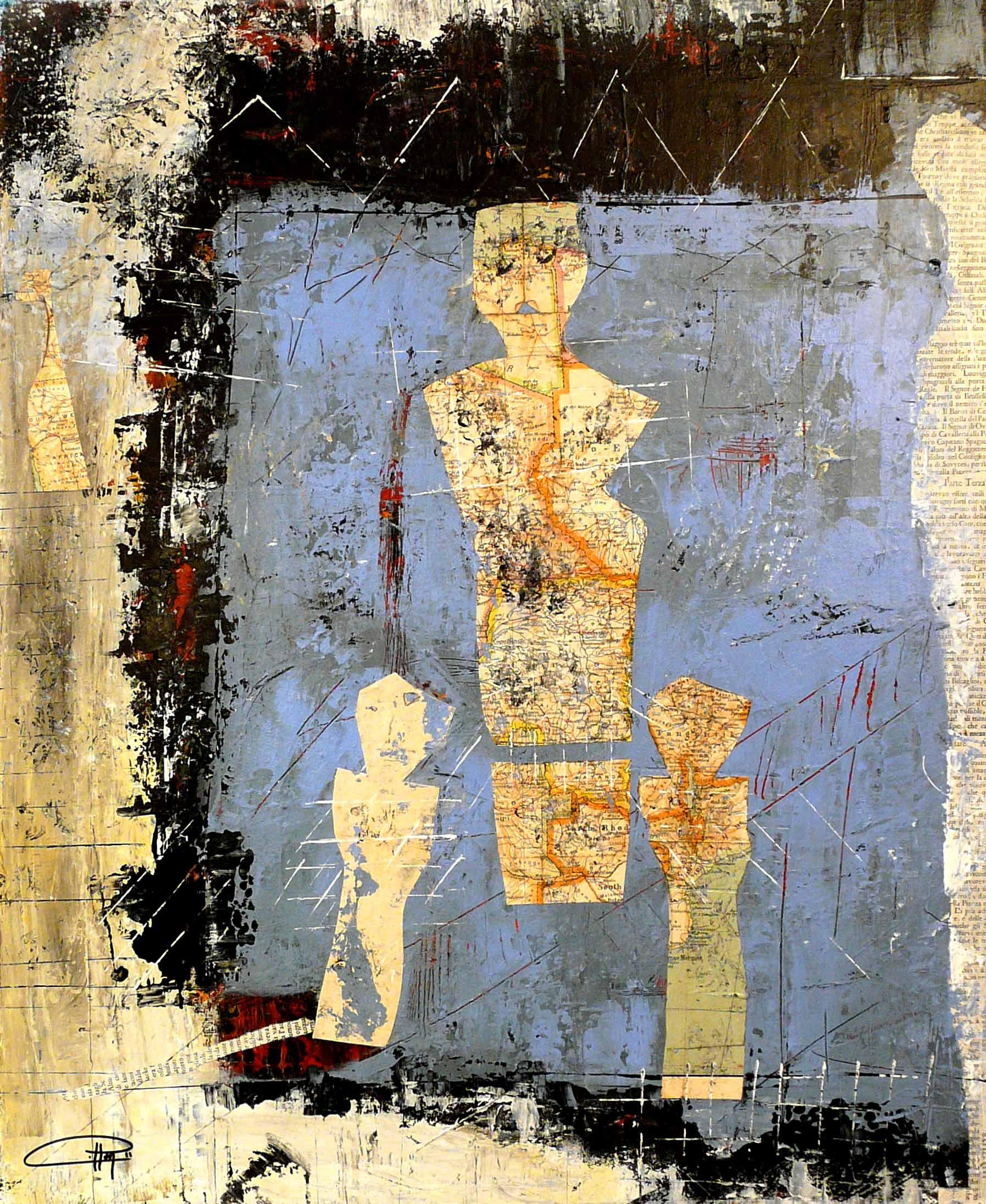 Nyamu-110-x-90-sept-2011